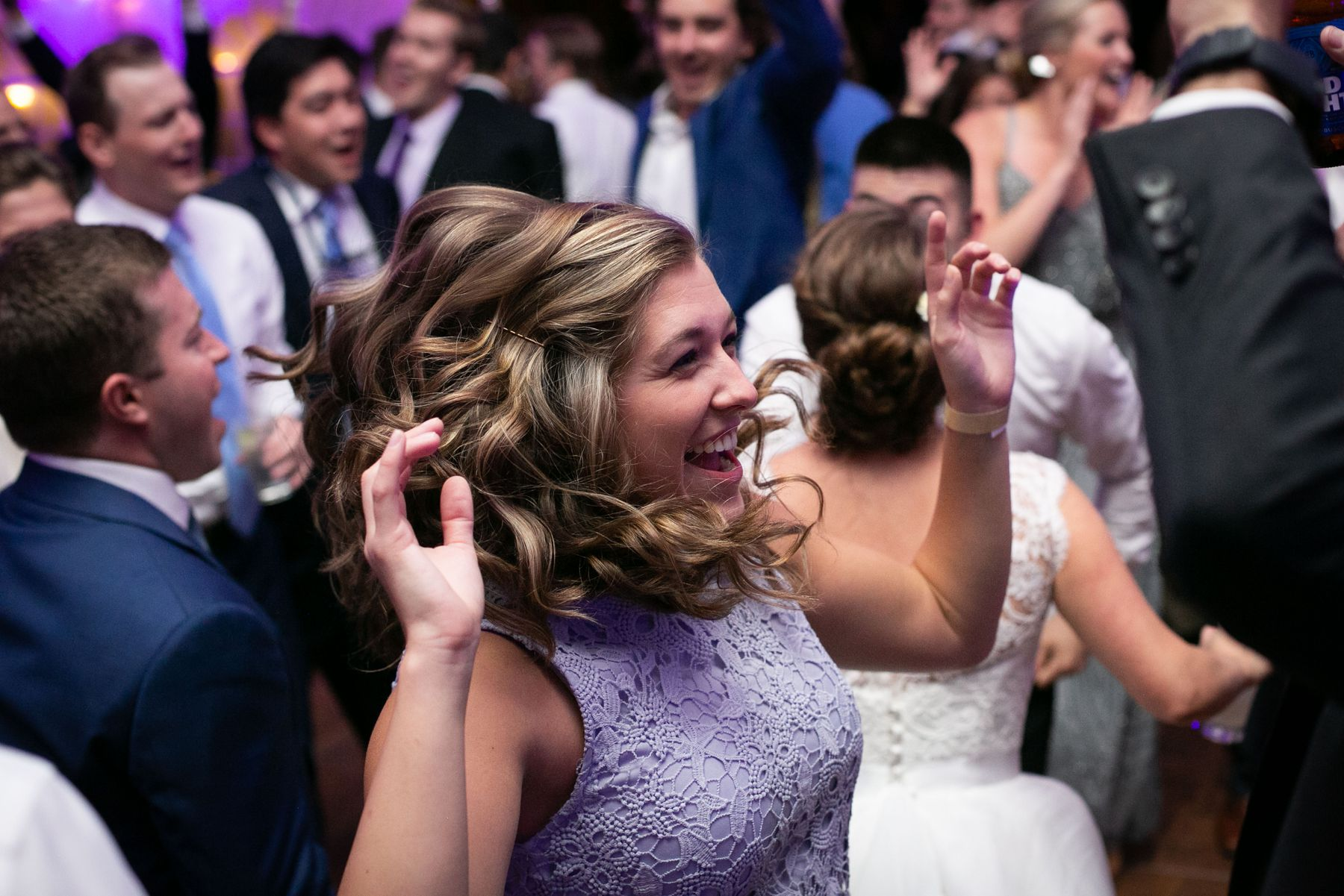 minnesotaweddingphotographer_2673.jpg