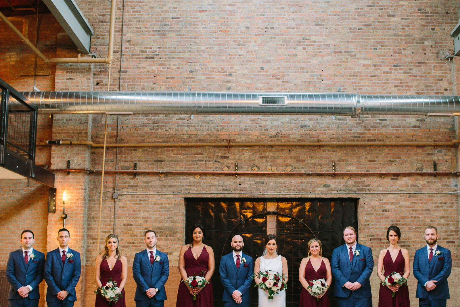 Chicago Loft Wedding-47.jpg