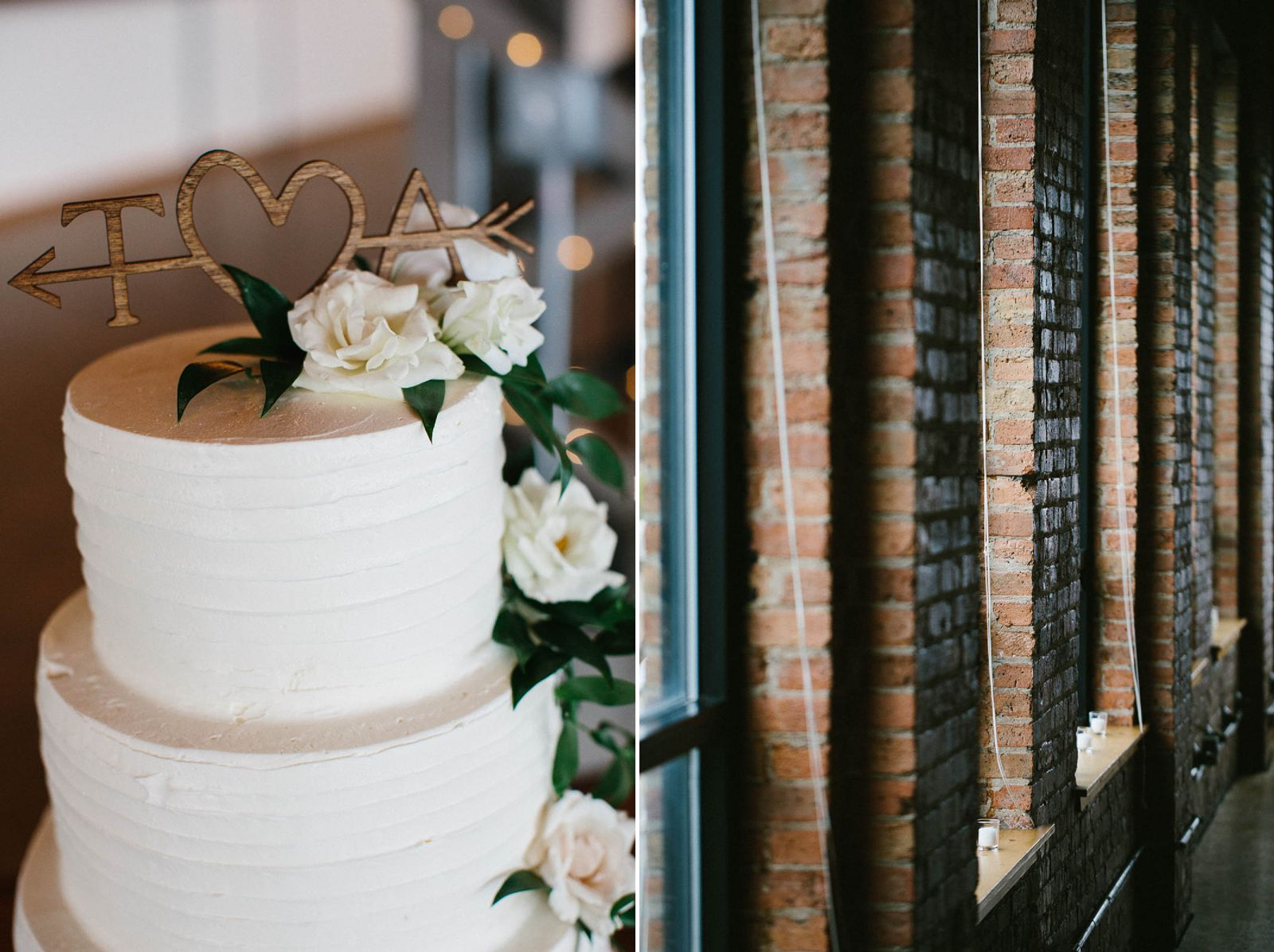 Chicago Loft Wedding-70.jpg