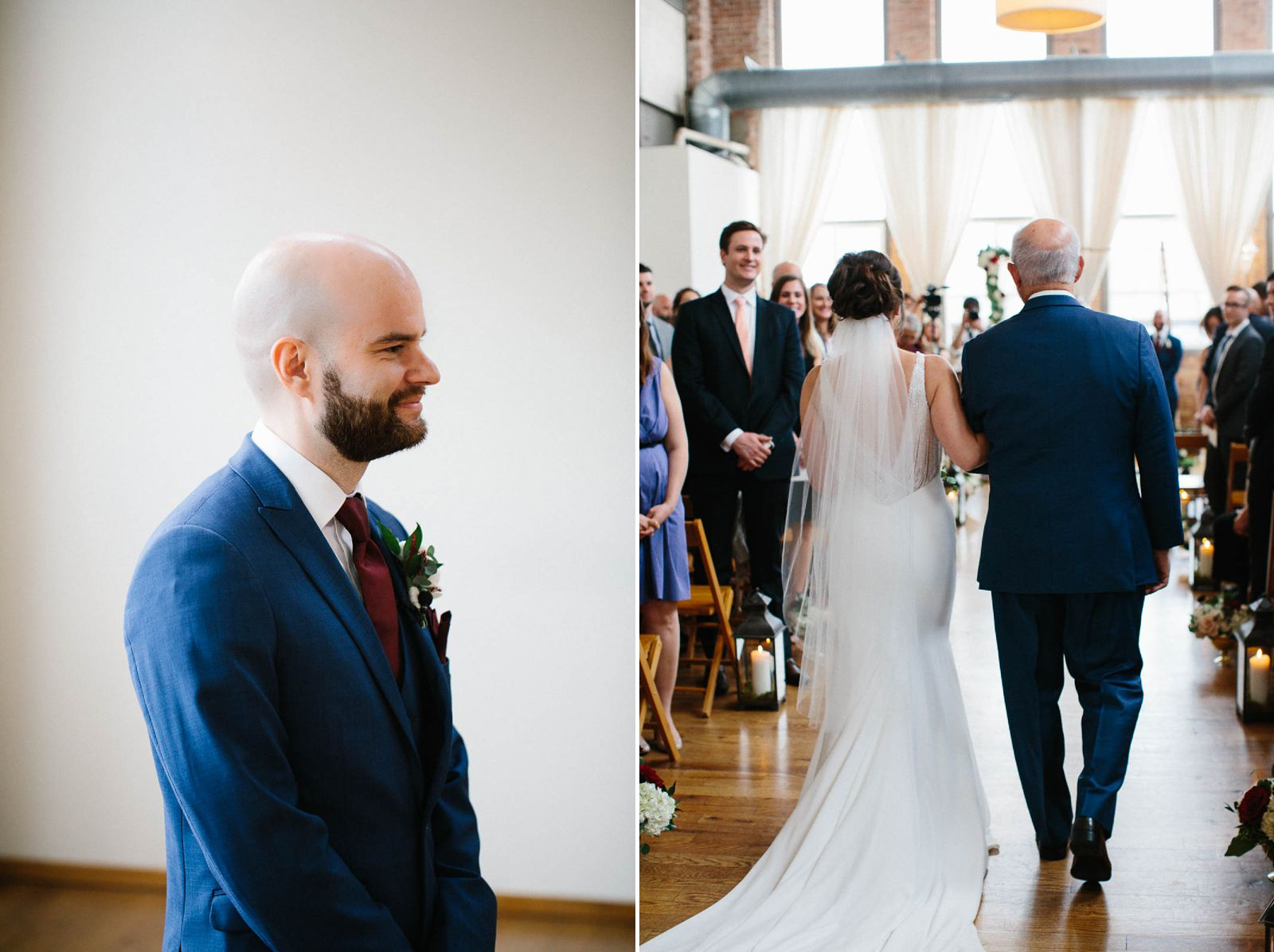 Chicago Loft Wedding-75.jpg