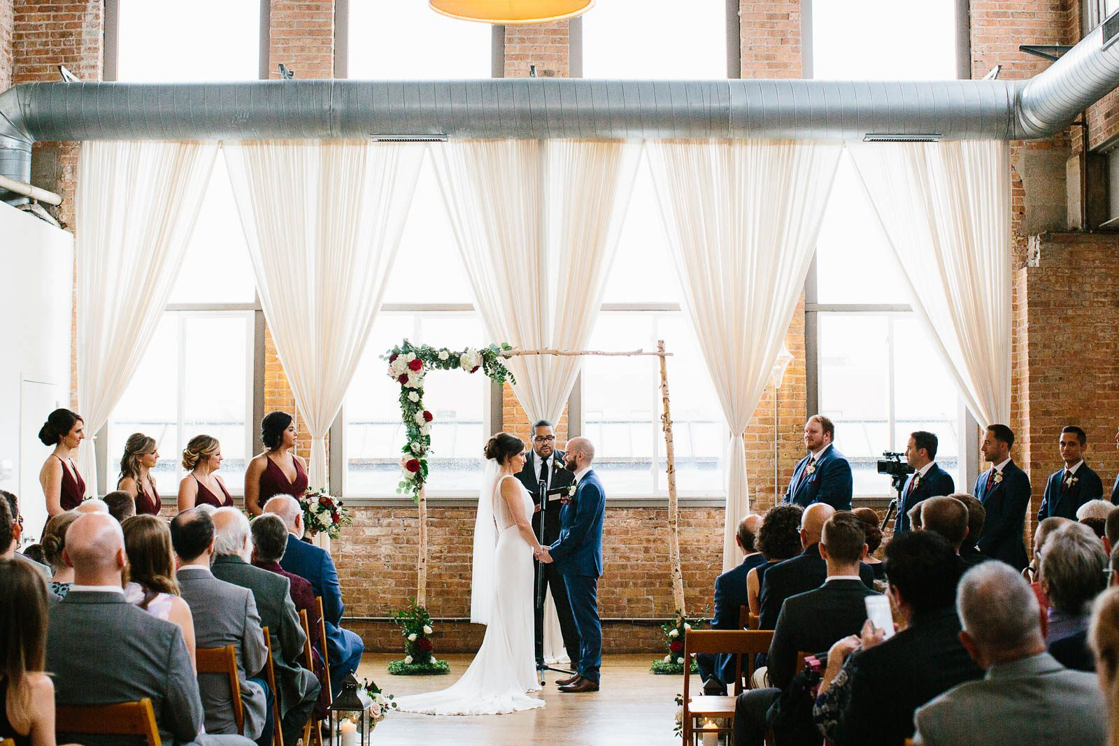Chicago Loft Wedding-85.jpg