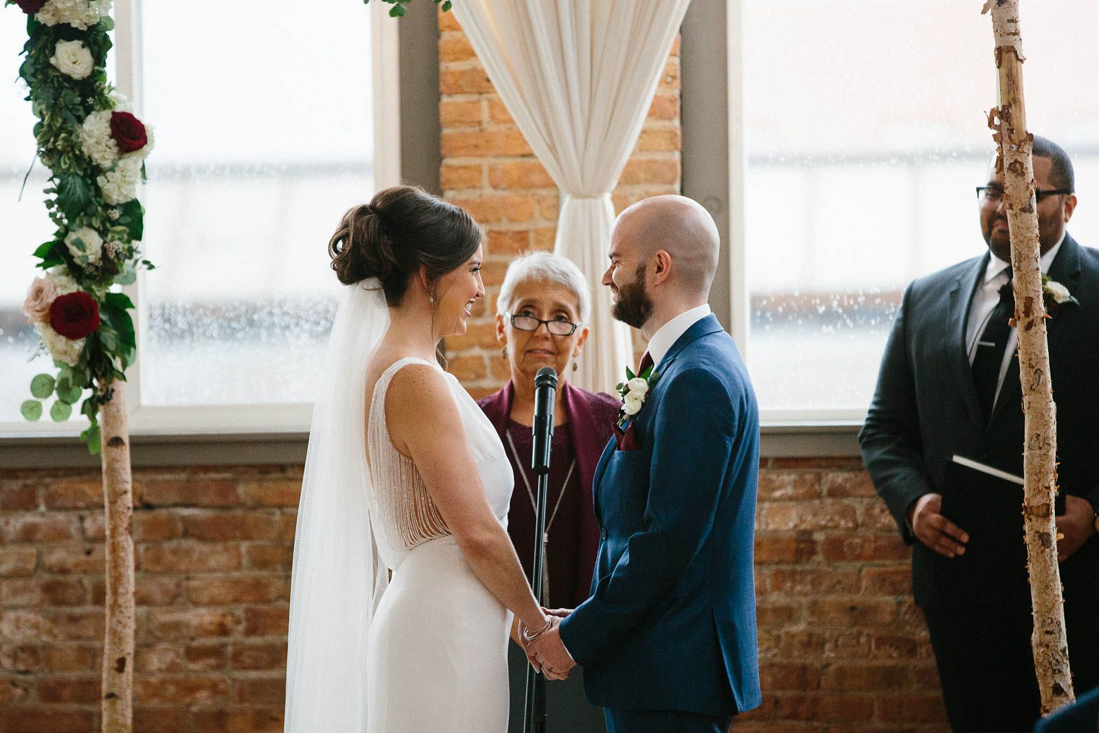Chicago Loft Wedding-90.jpg