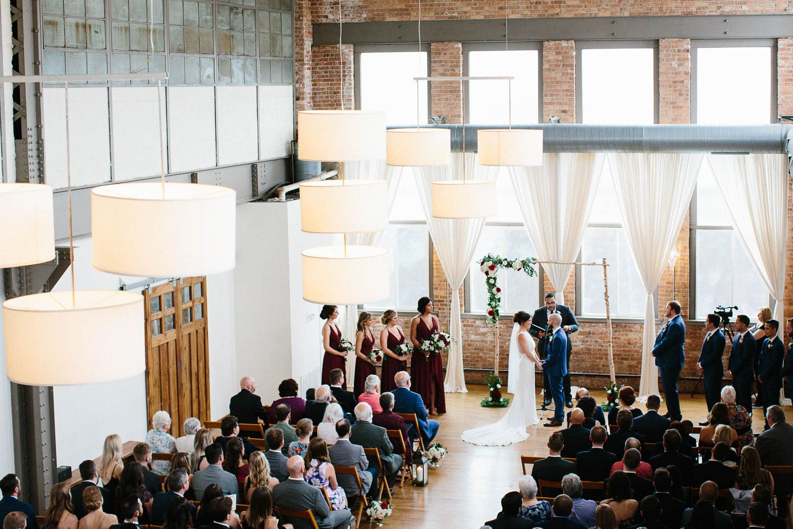 Chicago Loft Wedding-87.jpg