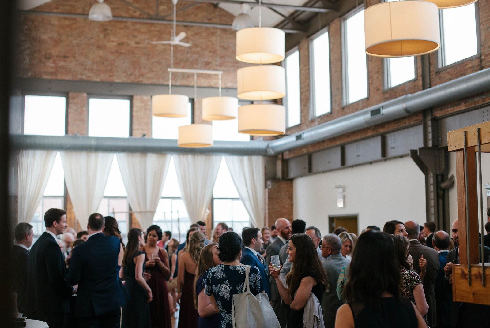 Chicago Loft Wedding-135.jpg