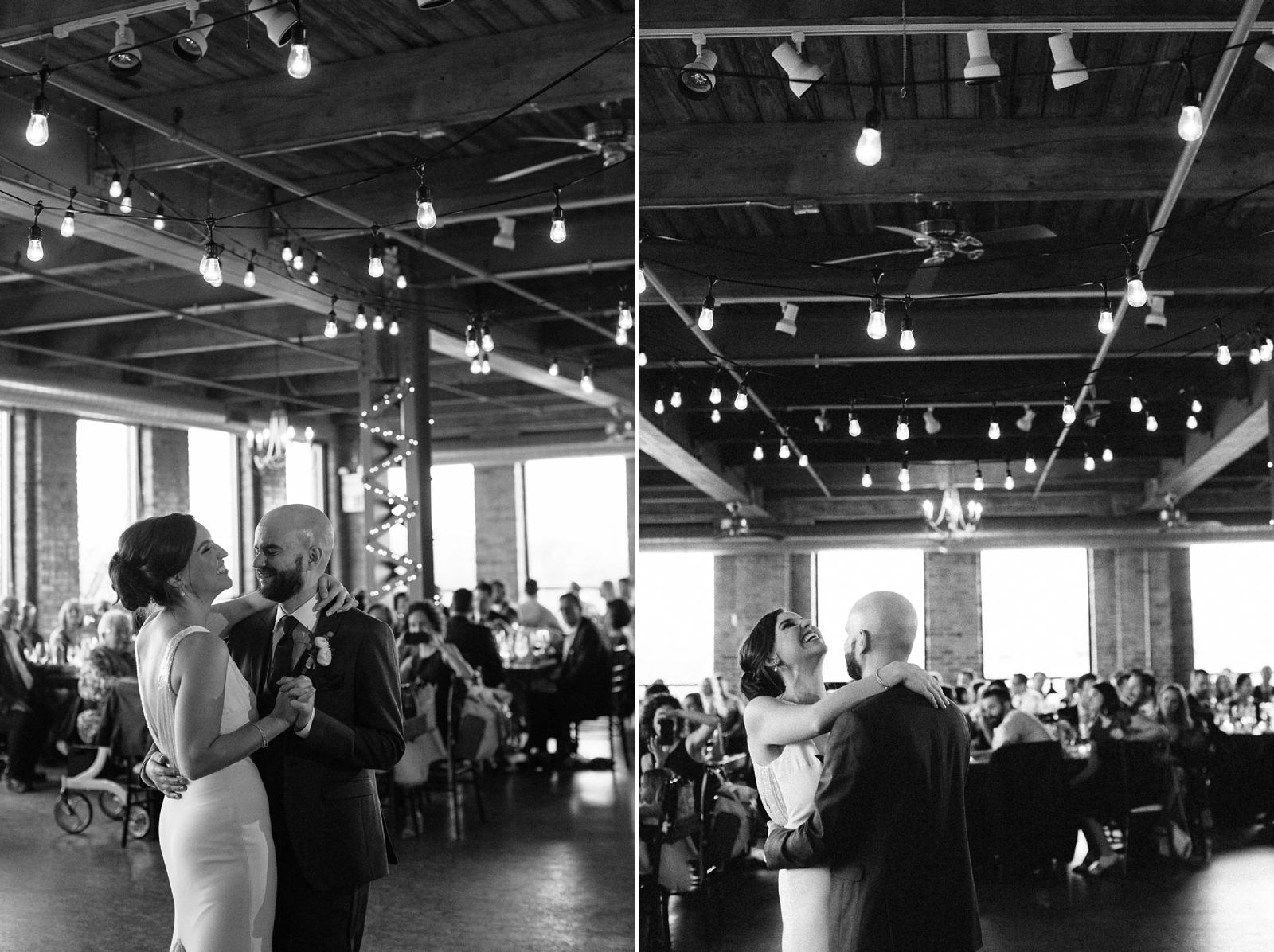 Chicago Loft Wedding-146.jpg