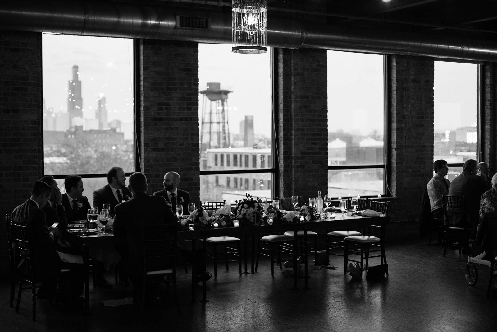 Chicago Loft Wedding-158.jpg