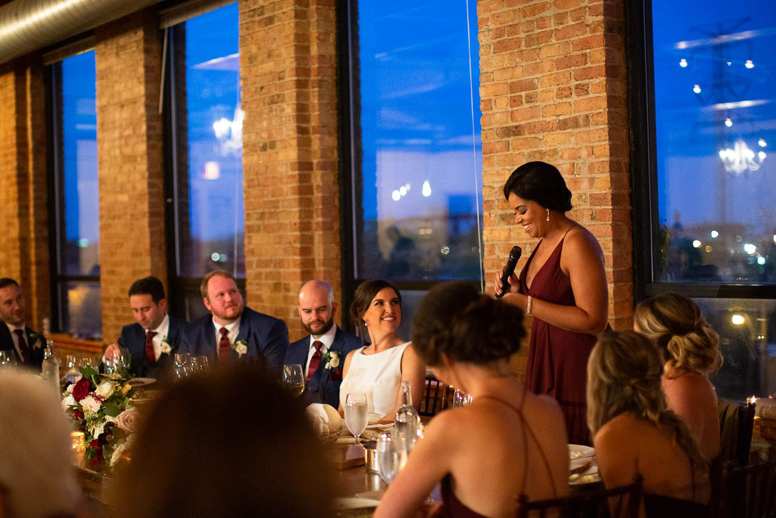 Chicago Loft Wedding-167.jpg