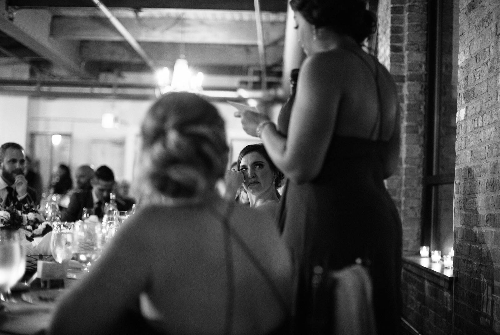 Chicago Loft Wedding-169.jpg