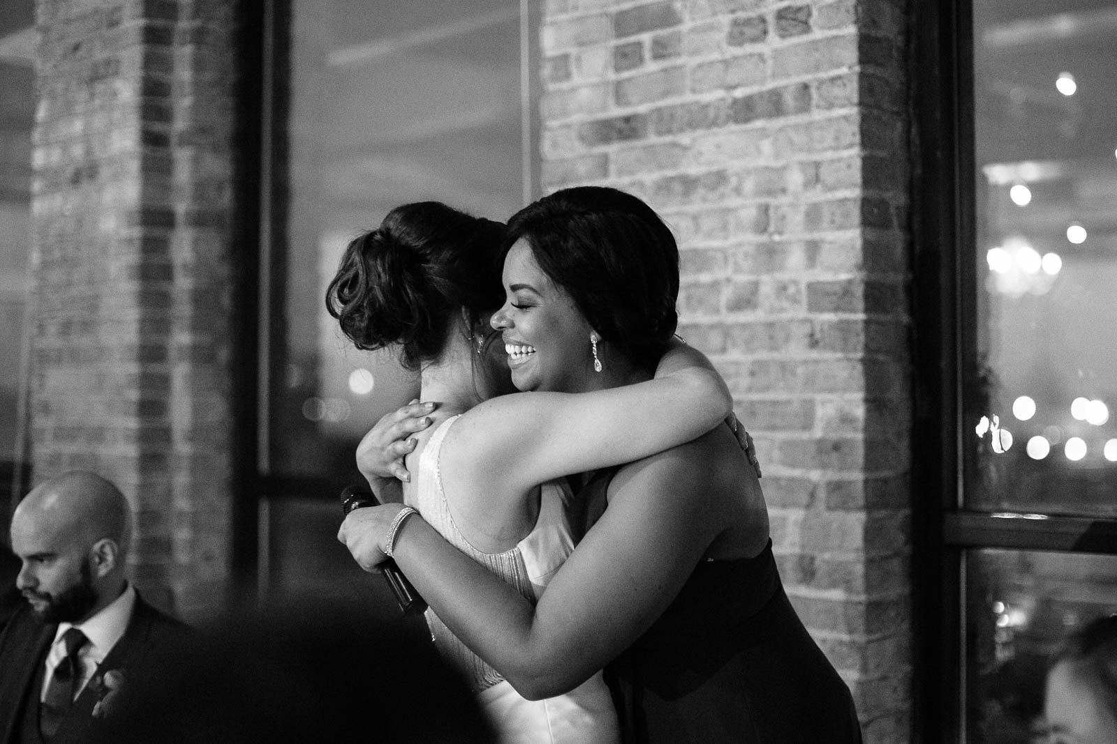 Chicago Loft Wedding-170.jpg
