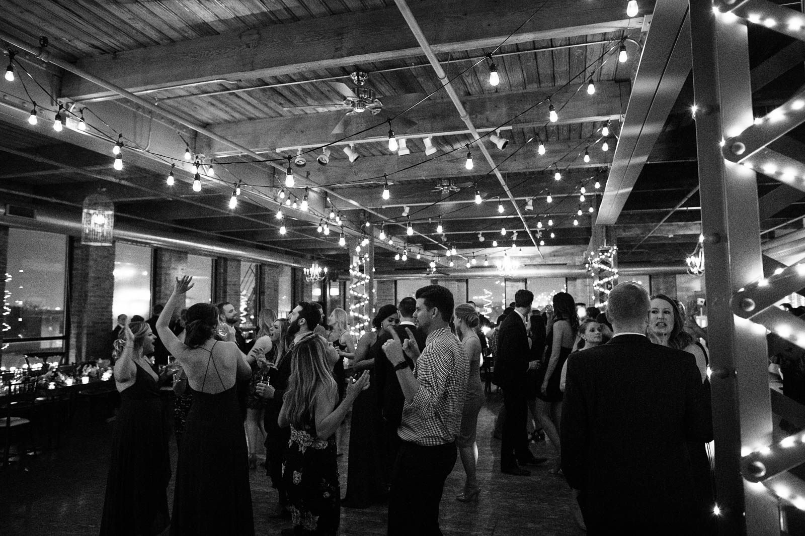Chicago Loft Wedding-178.jpg