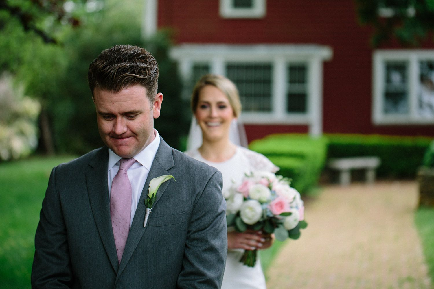 Popponesset Inn Wedding-13.jpg