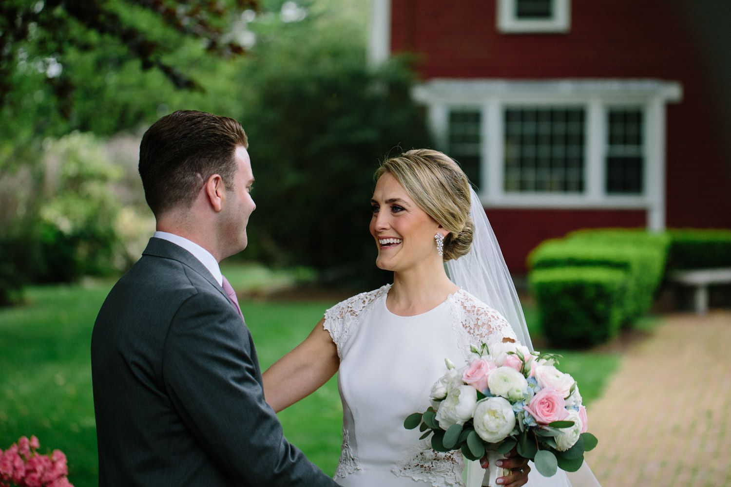 Popponesset Inn Wedding-14.jpg
