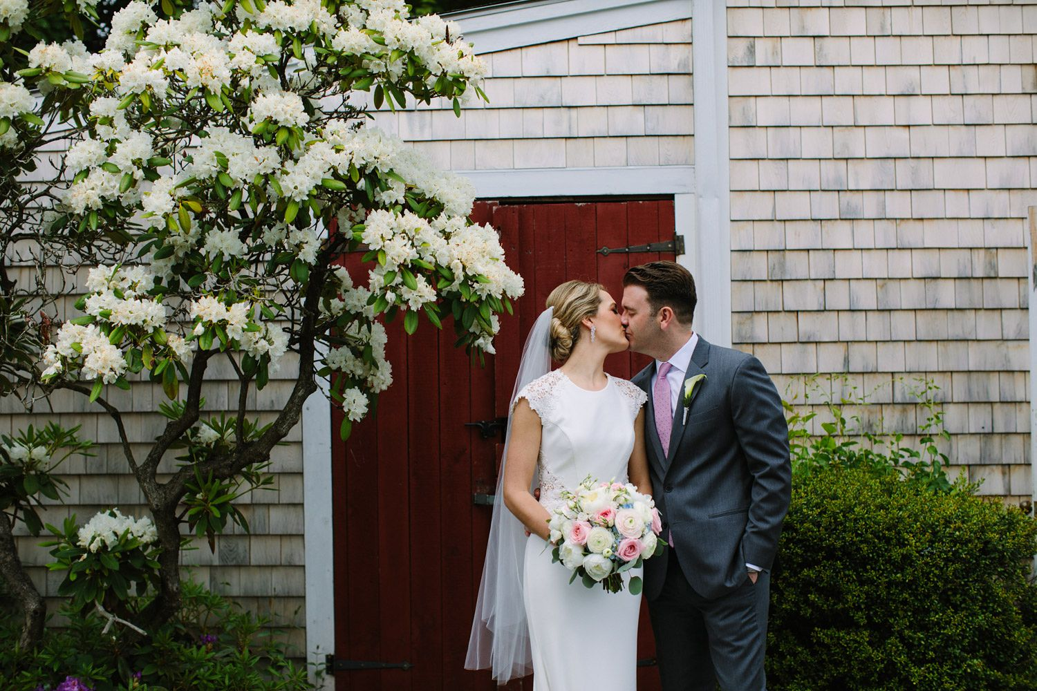 Popponesset Inn Wedding-30.jpg