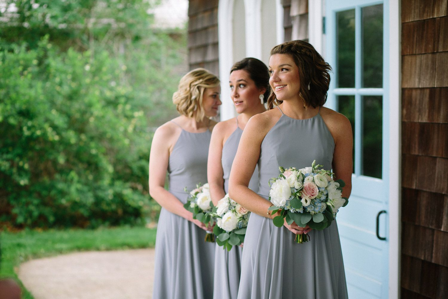 Popponesset Inn Wedding-41.jpg