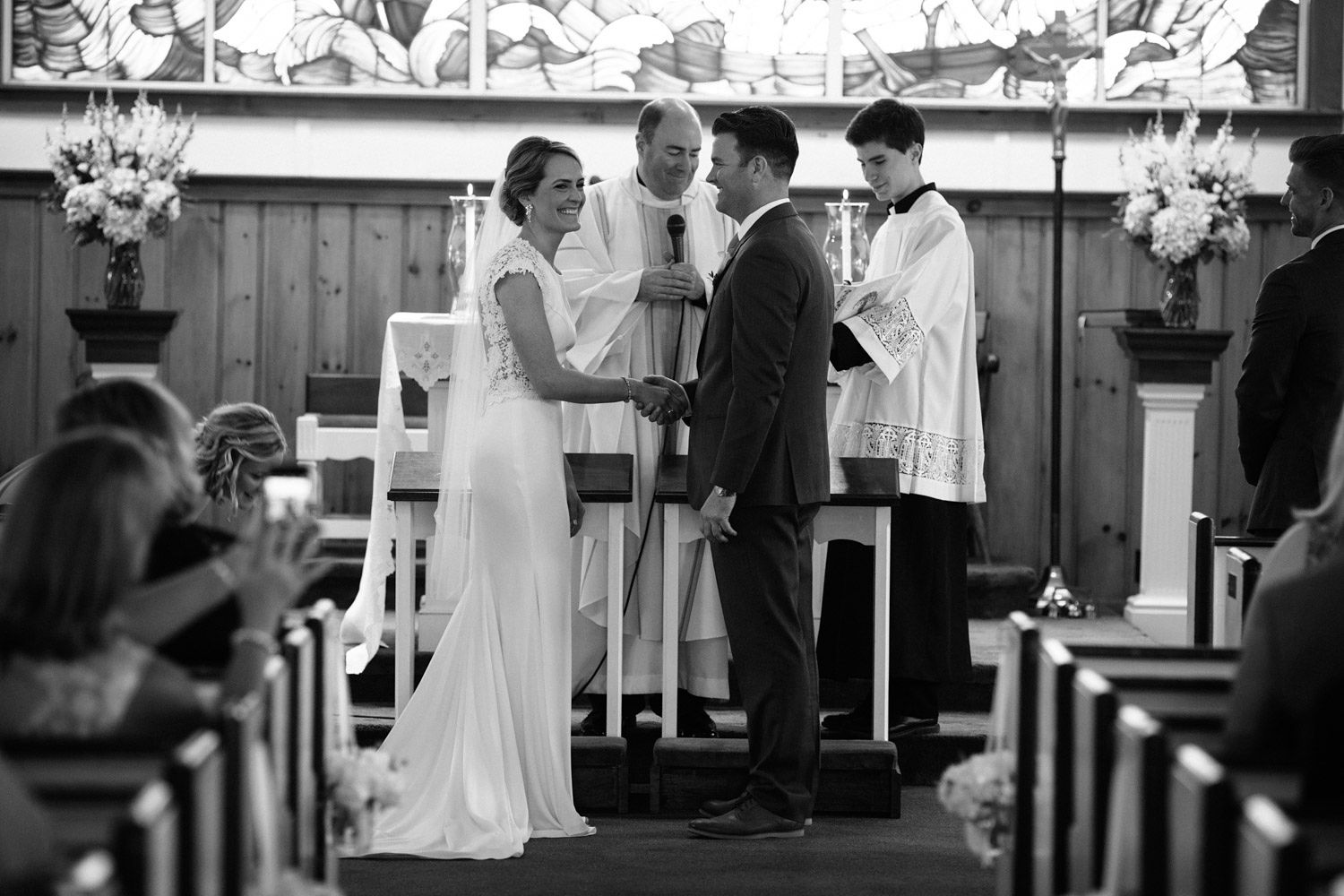 Popponesset Inn Wedding-44.jpg