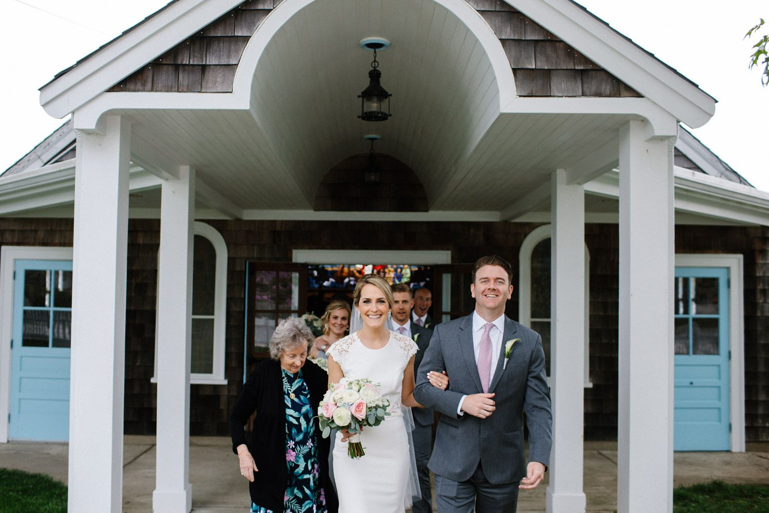 Popponesset Inn Wedding-48.jpg