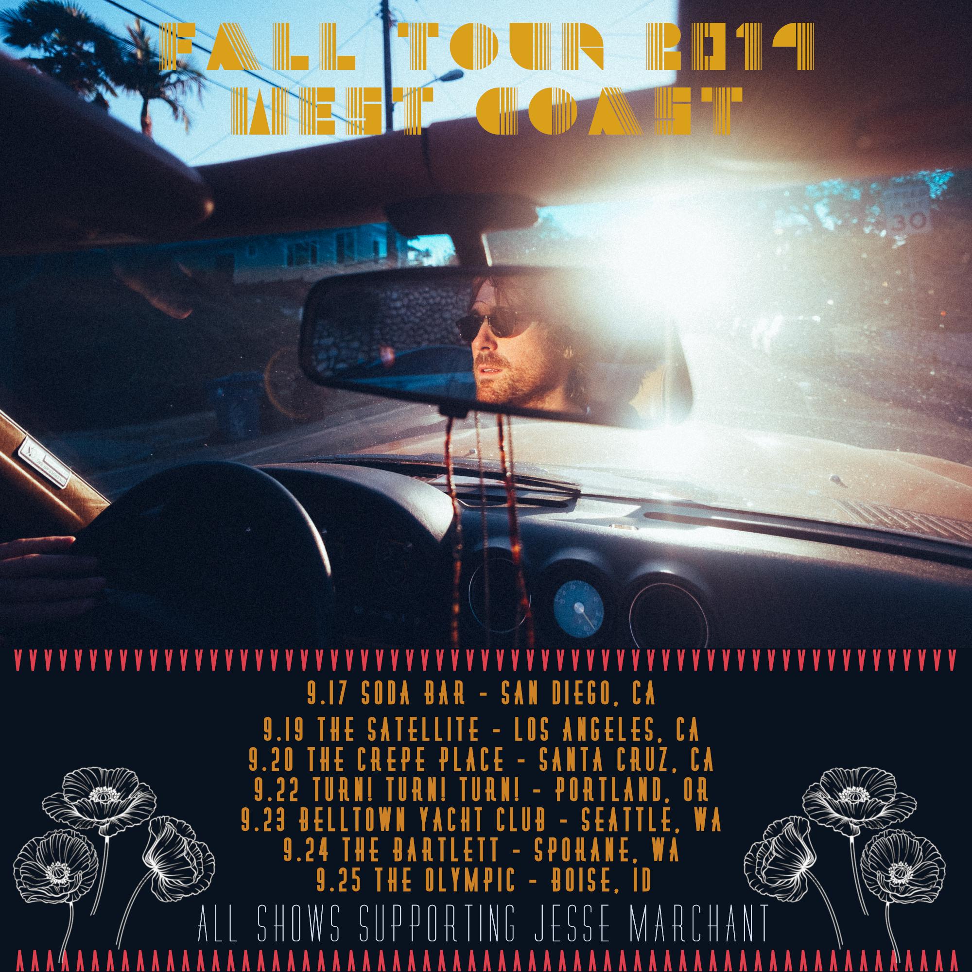 FALL TOUR.jpg