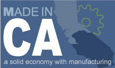 Made in CA Logo - jpg.jpg