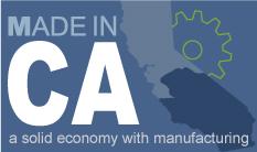 Made in CA Logo - jpg.jpg