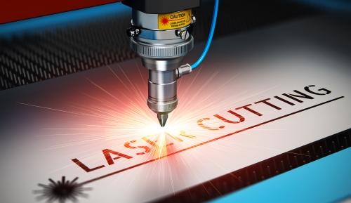 laser-cutting-final-thumbnail.jpg