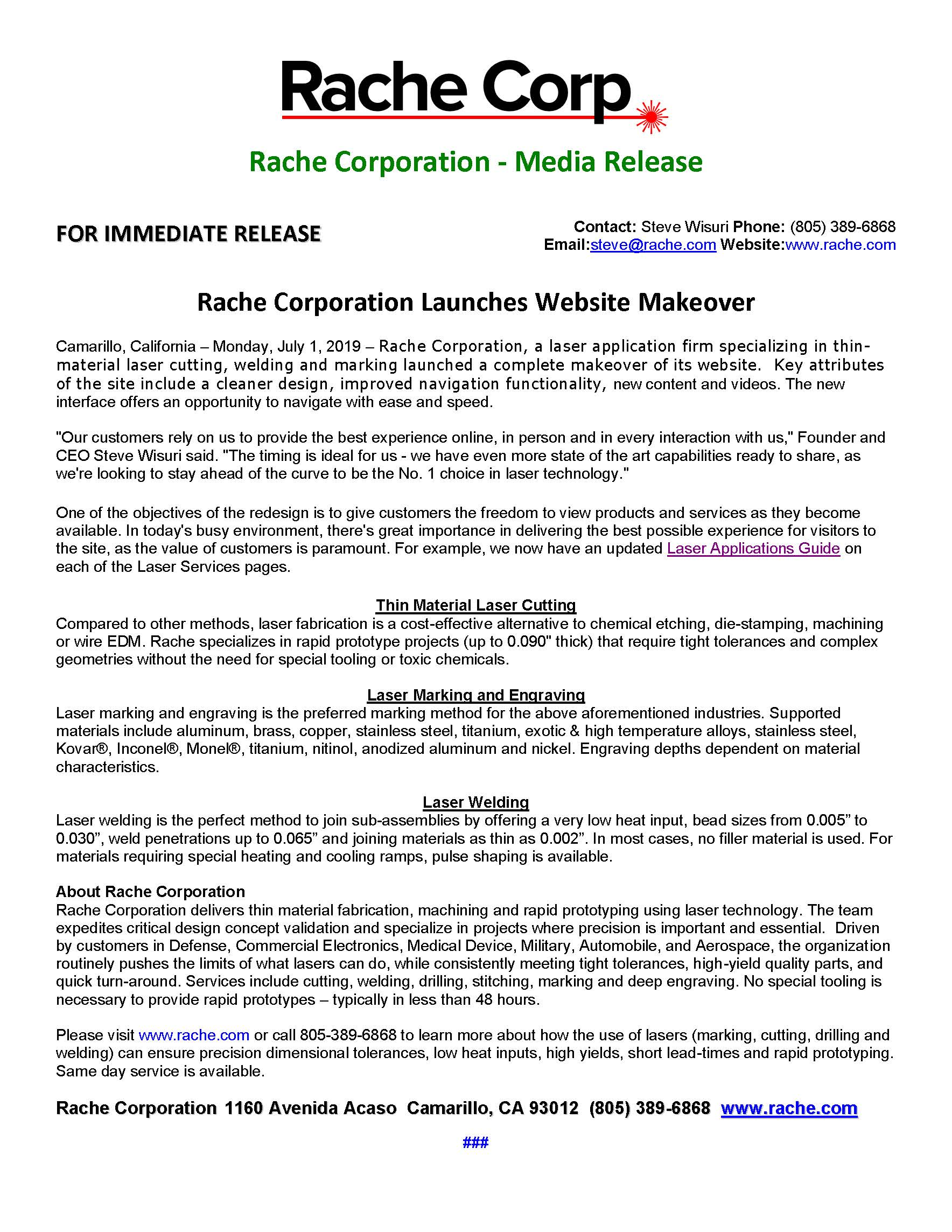 RachePressRelease_7-1-2019_WebsiteMakeover_R5.jpg