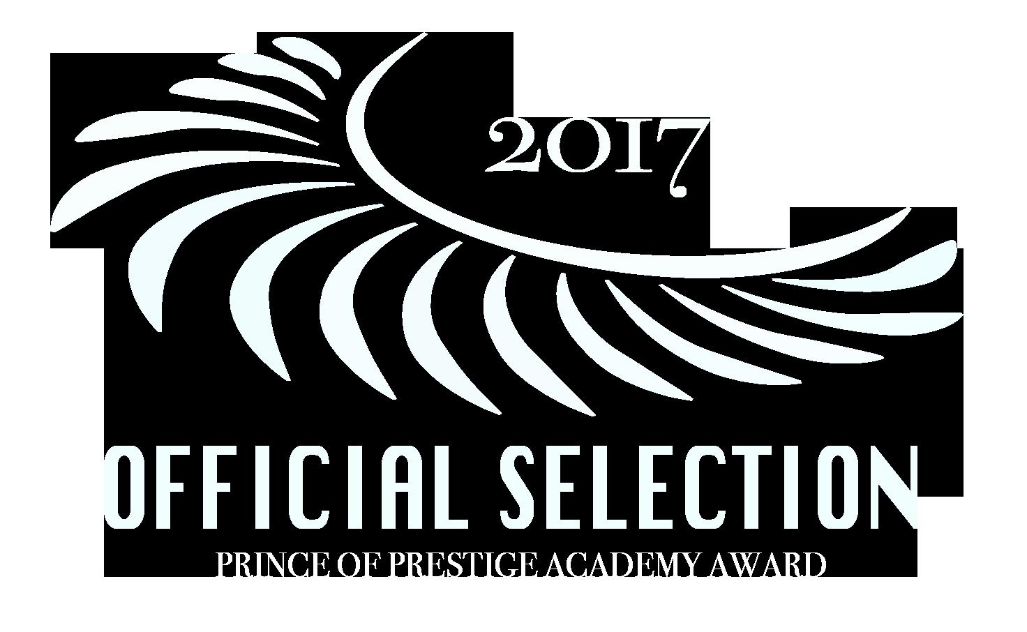 POP_Academy_Award_LAUREL_white.png