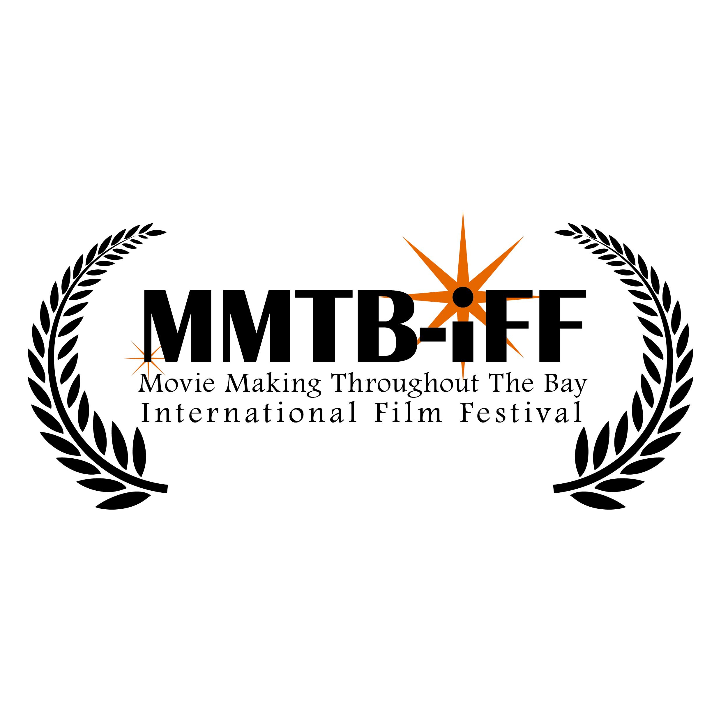 MMTB-IFF LOGO_R1-01.jpg
