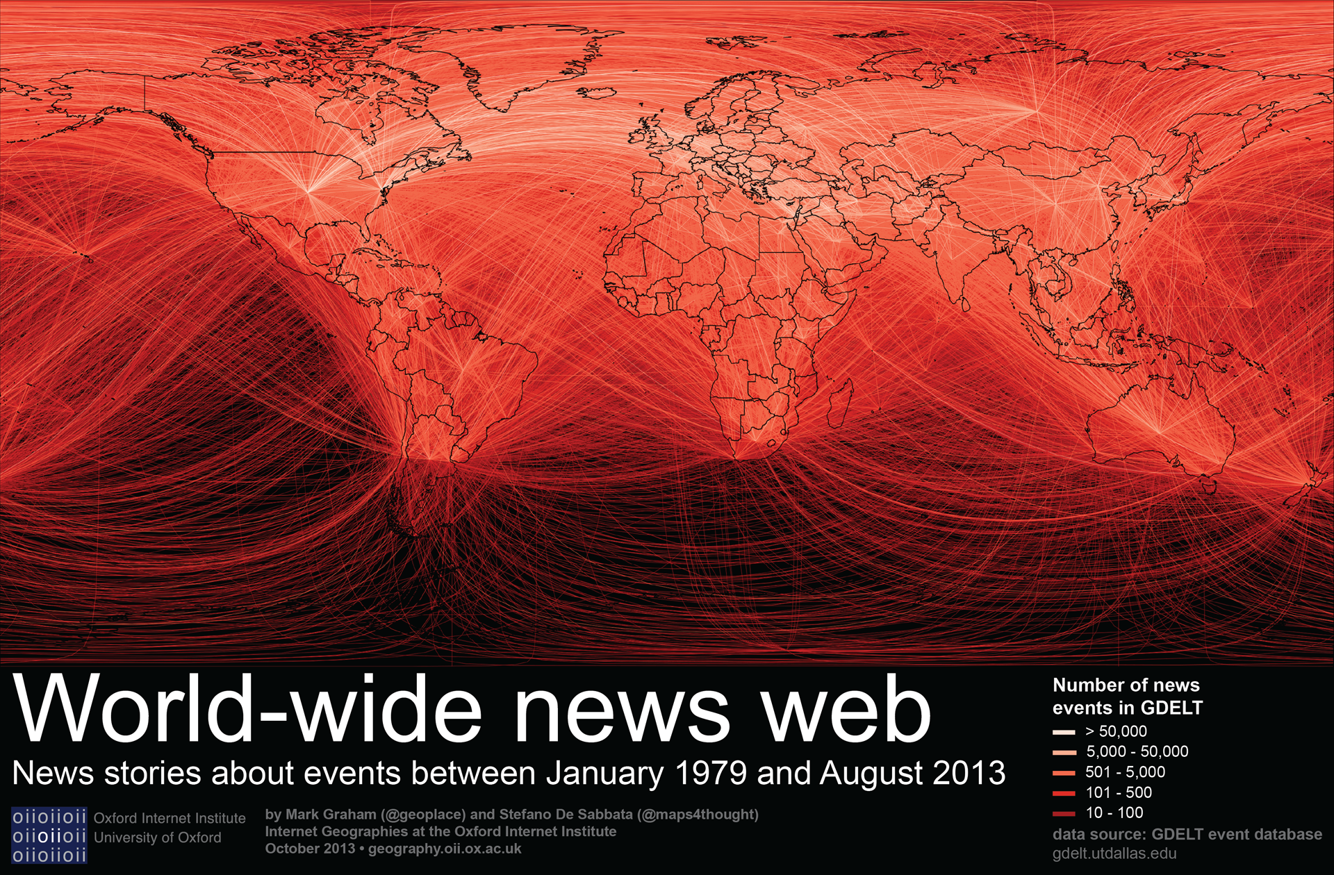 World-wide news web.png
