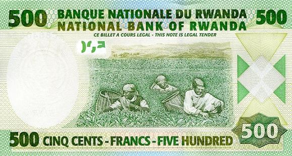 smallrwanda500francsp30.jpg