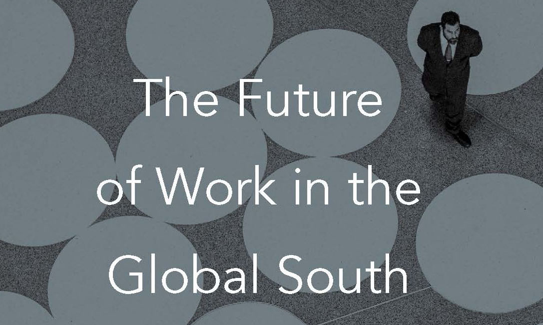 tapafuture-of-work-in-the-global-south-en-baja-pp-simples_page_01-1.jpg