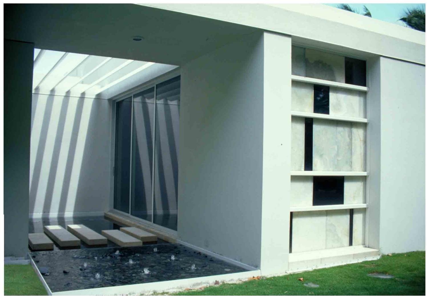PALM BEACH HOUSE-04.jpg