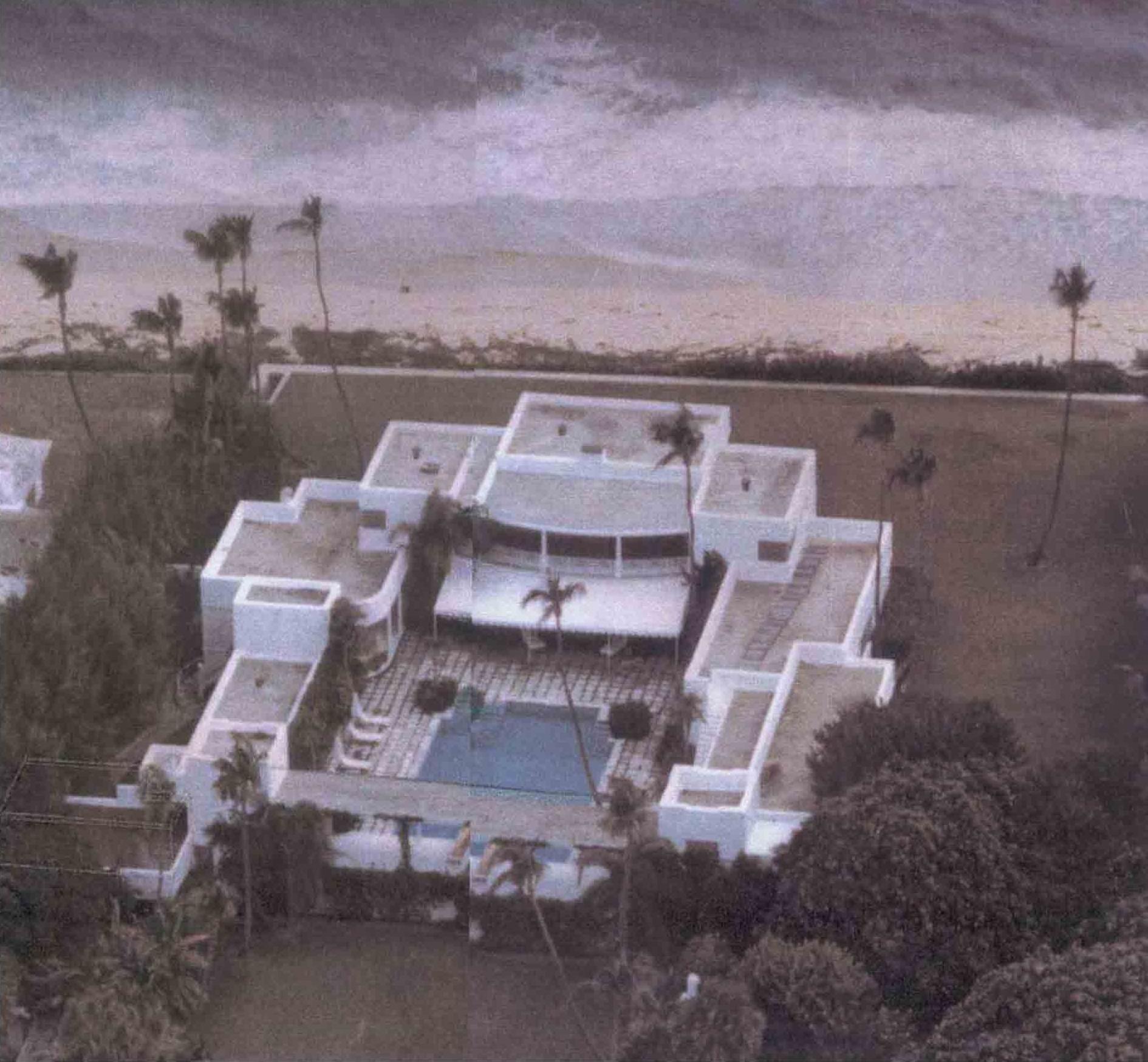 PALM BEACH HOUSE-01.jpg