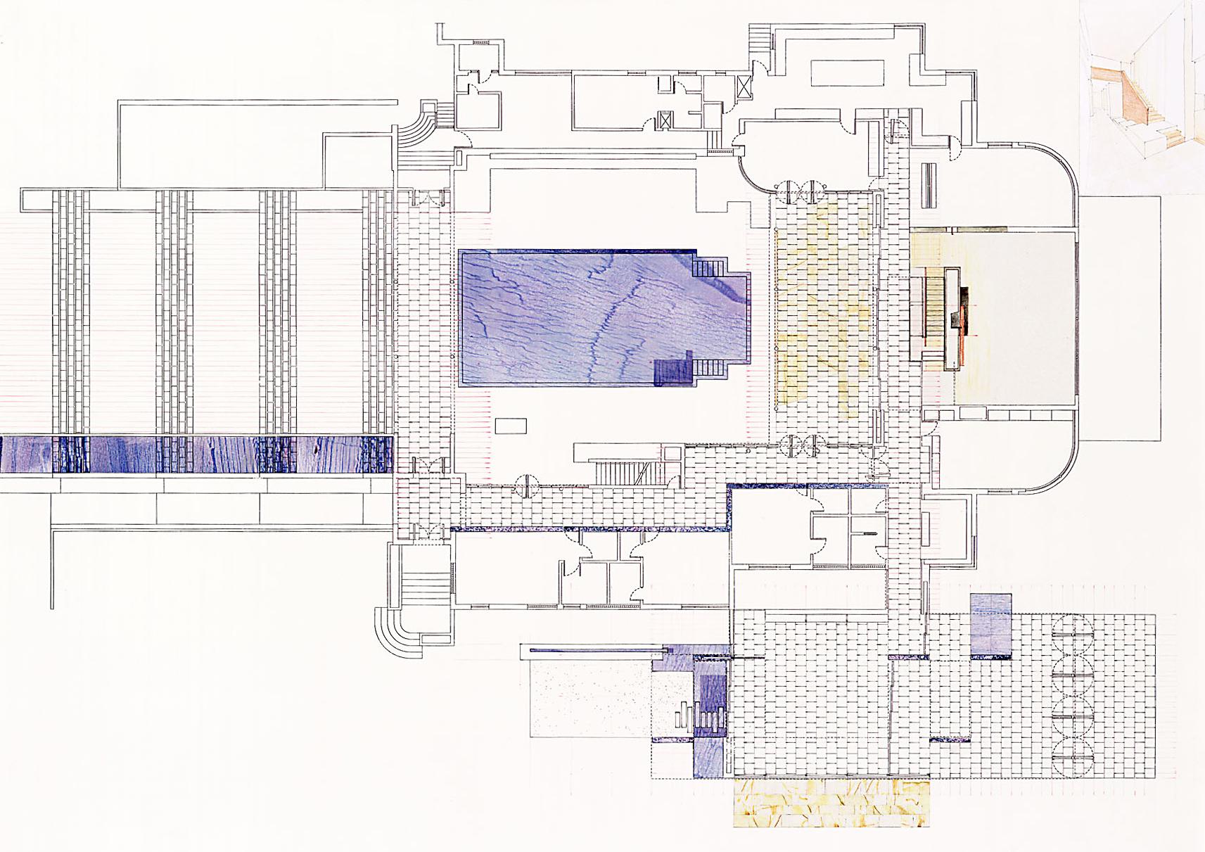 PALM BEACH HOUSE-06.jpg
