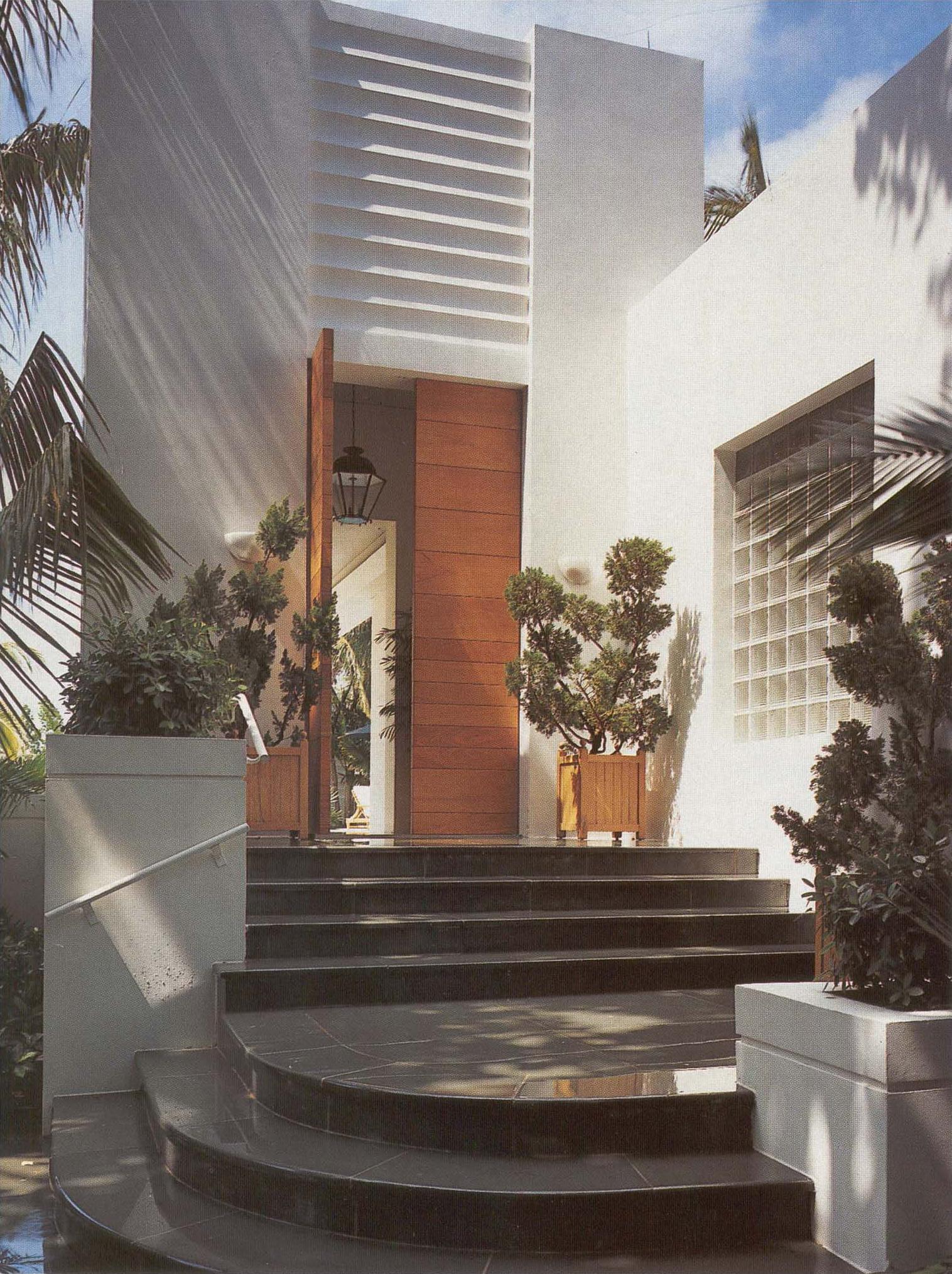 PALM BEACH HOUSE-08.jpg