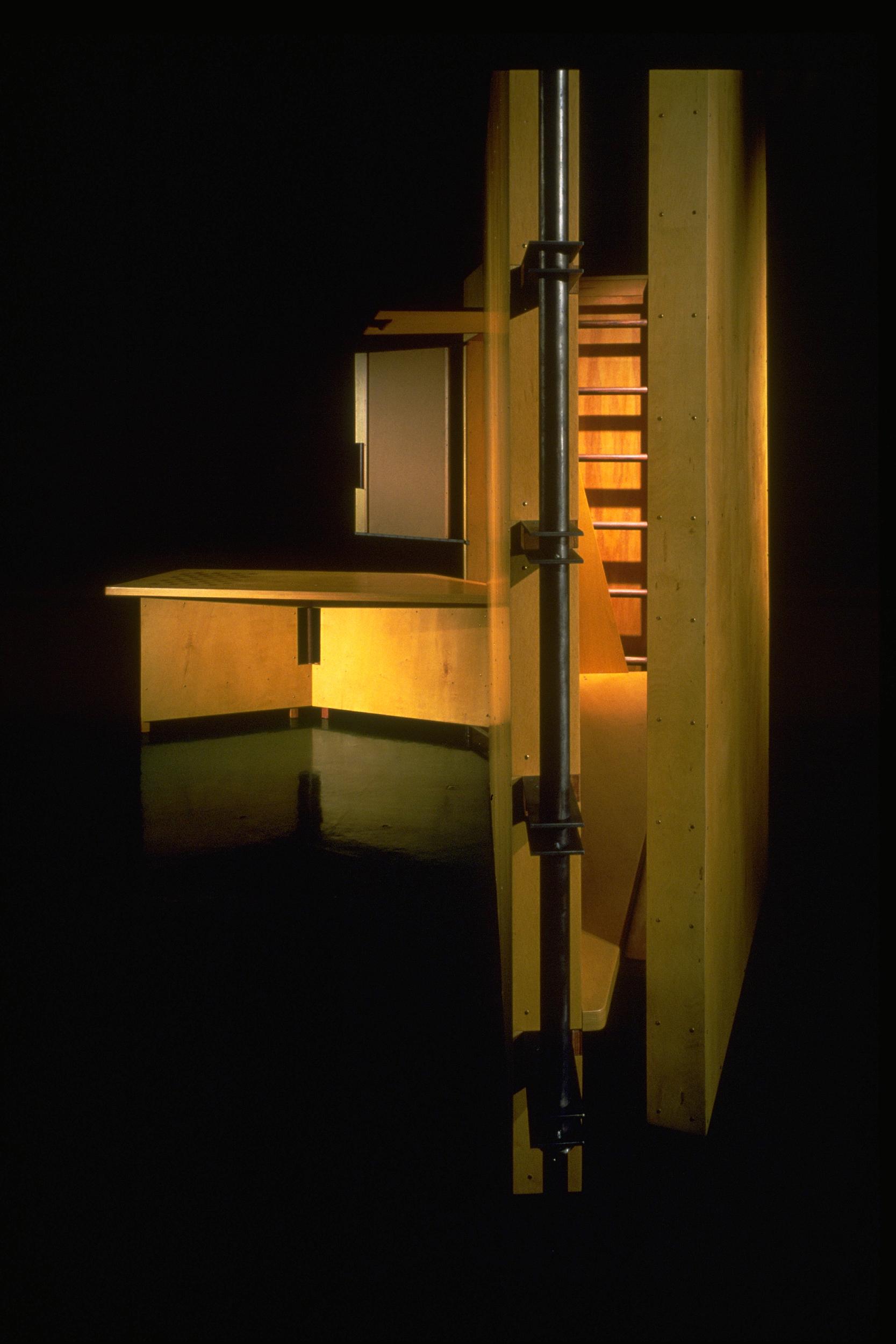 lounge - 01.jpg