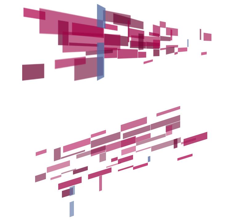 panel 3D explosions.jpg