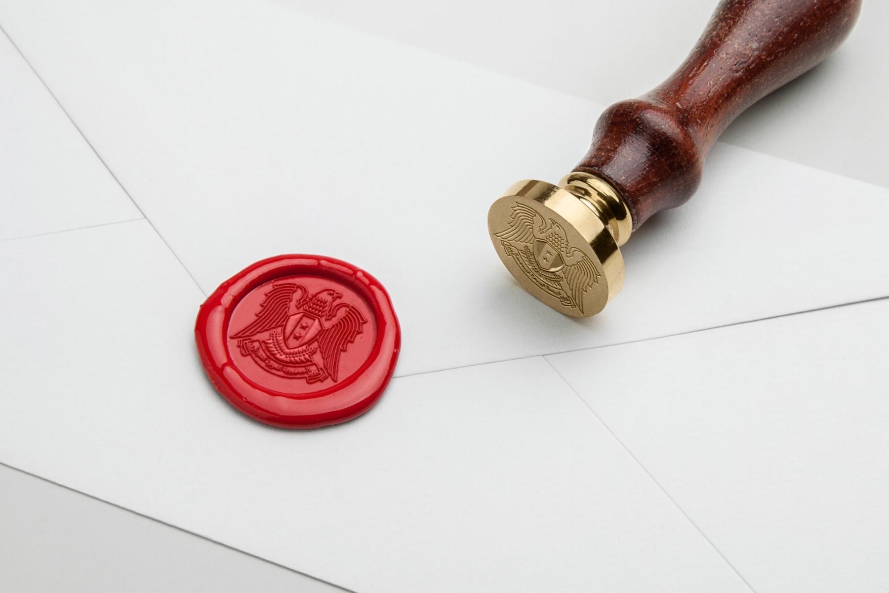 Eagle-Wax-Stamp.jpg