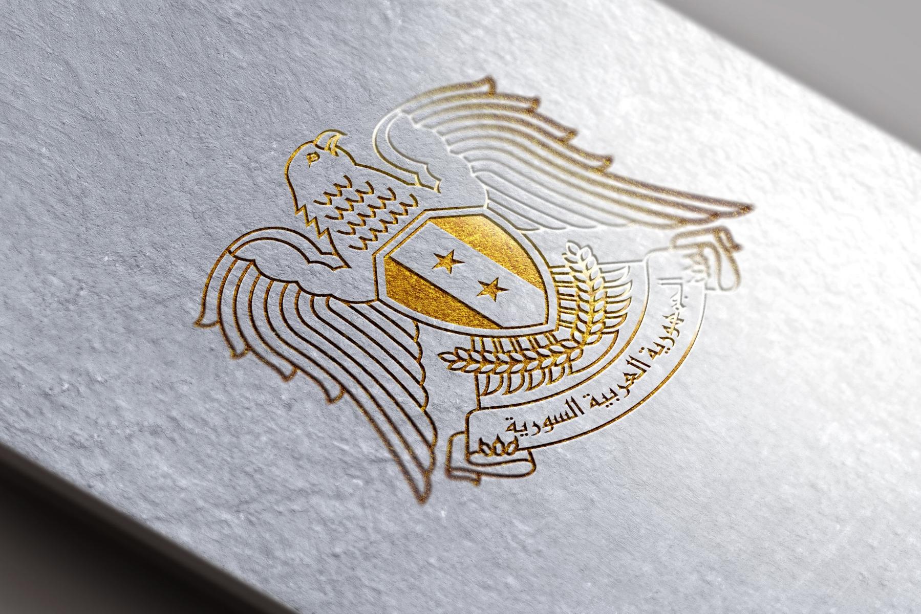 eagel-Gold-Foil-1.jpg