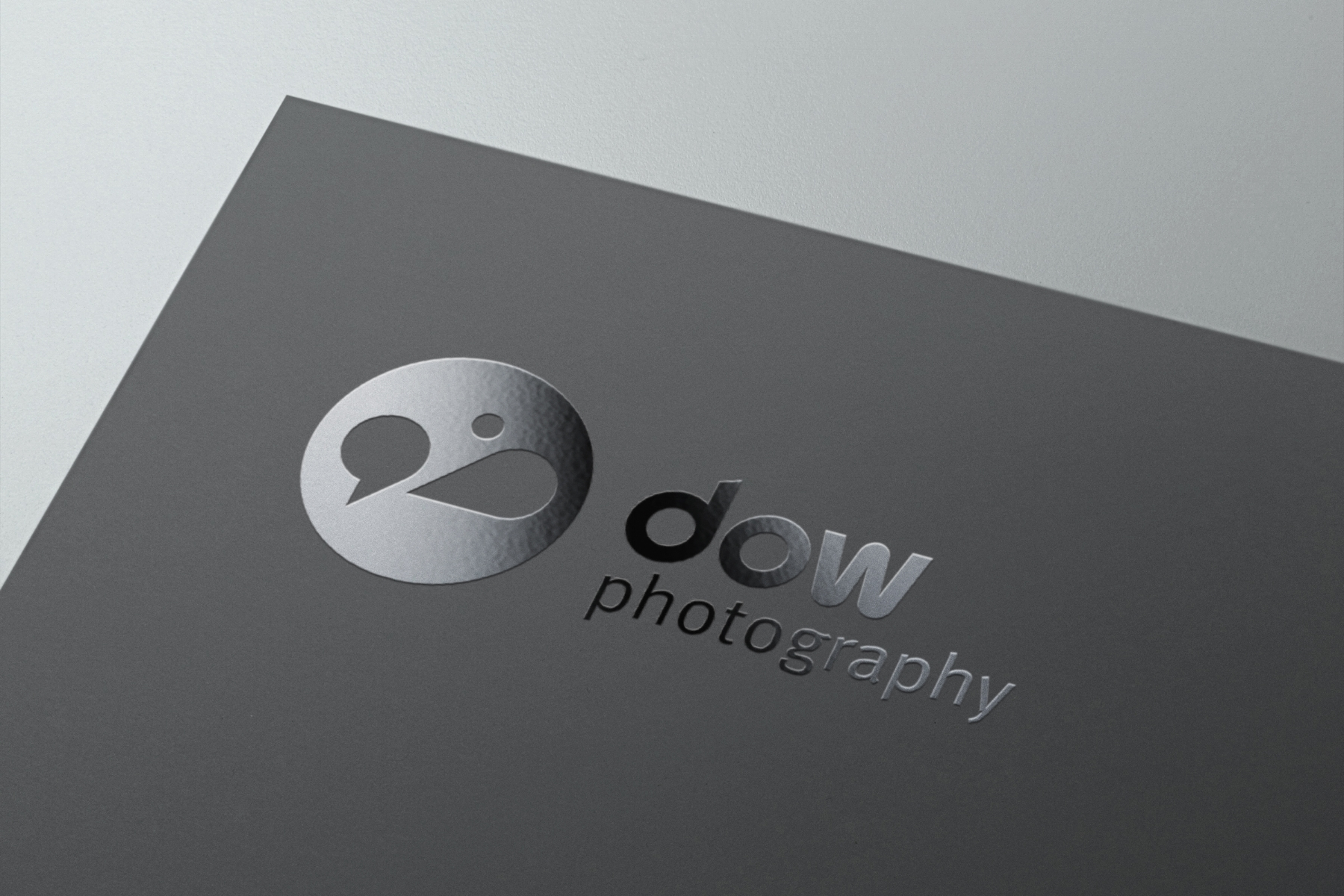 Dow Photography Studio