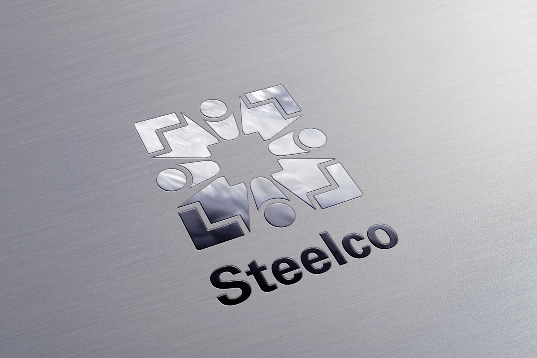 Steelco Steel Profiles Factory