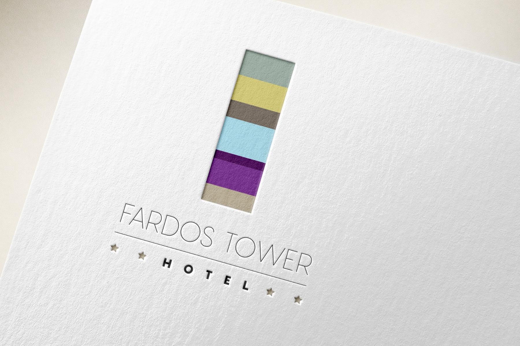Hotel's Logo