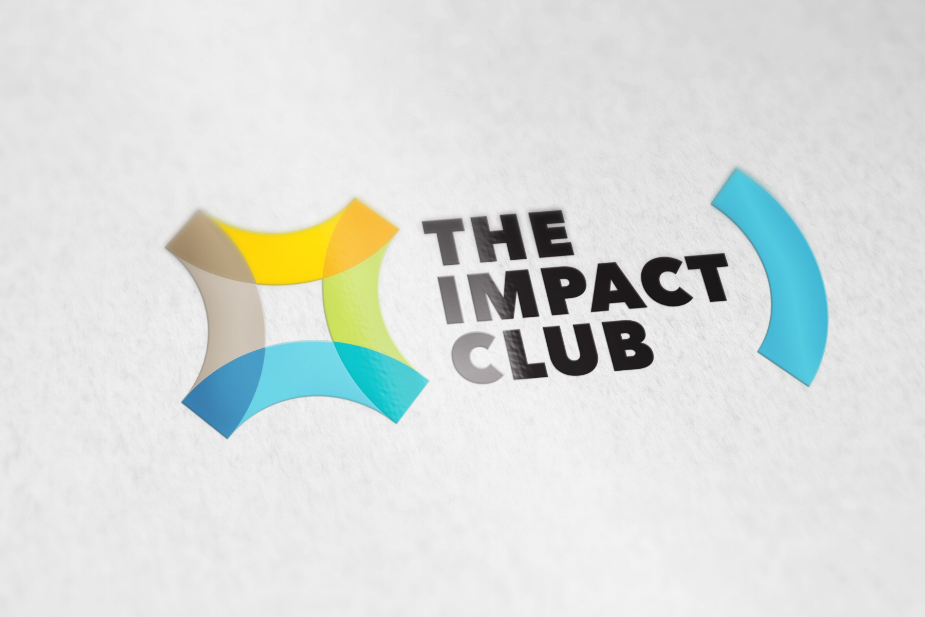 The Impact Club Investment Company