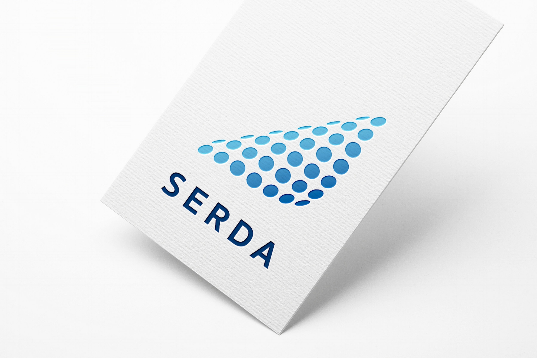 Serda Medical Industries