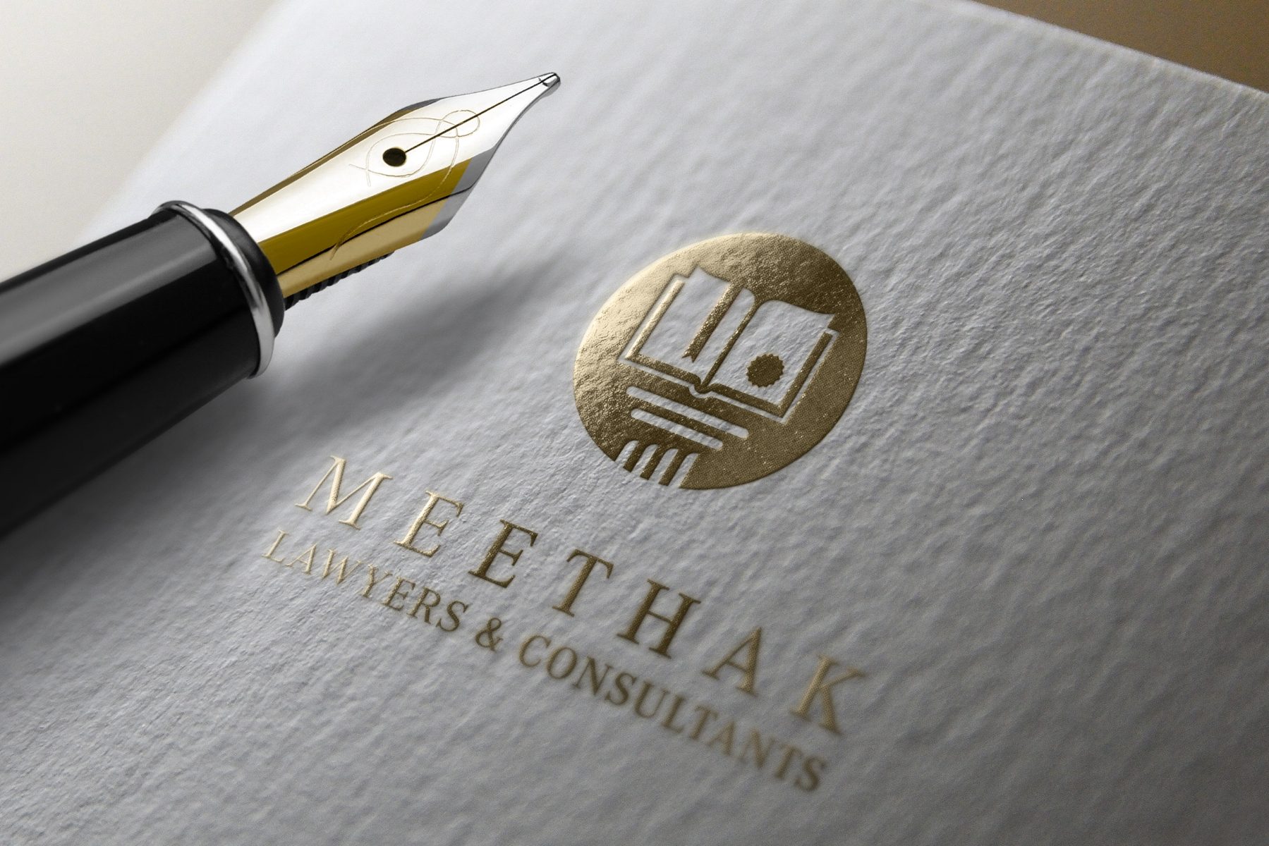 Meethak Law Firm