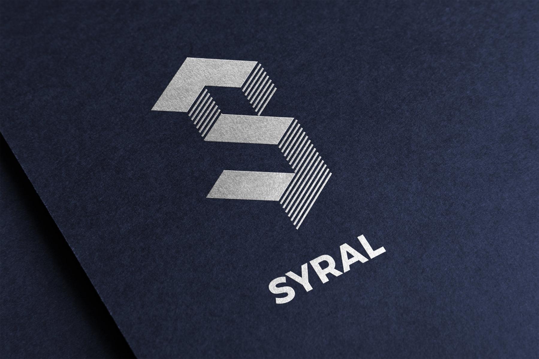Syral Aluminium Extrusion