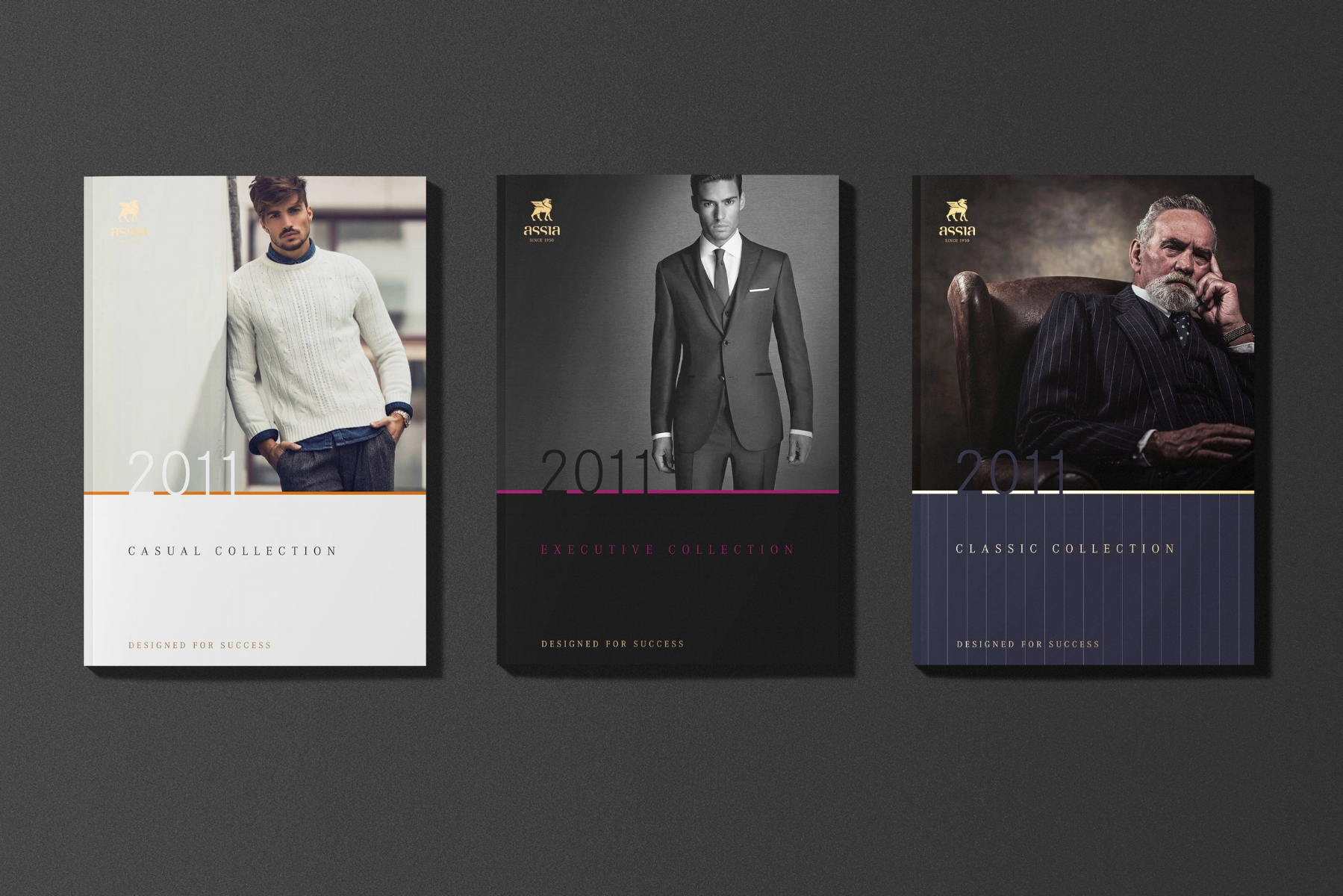 Collection Catalogues