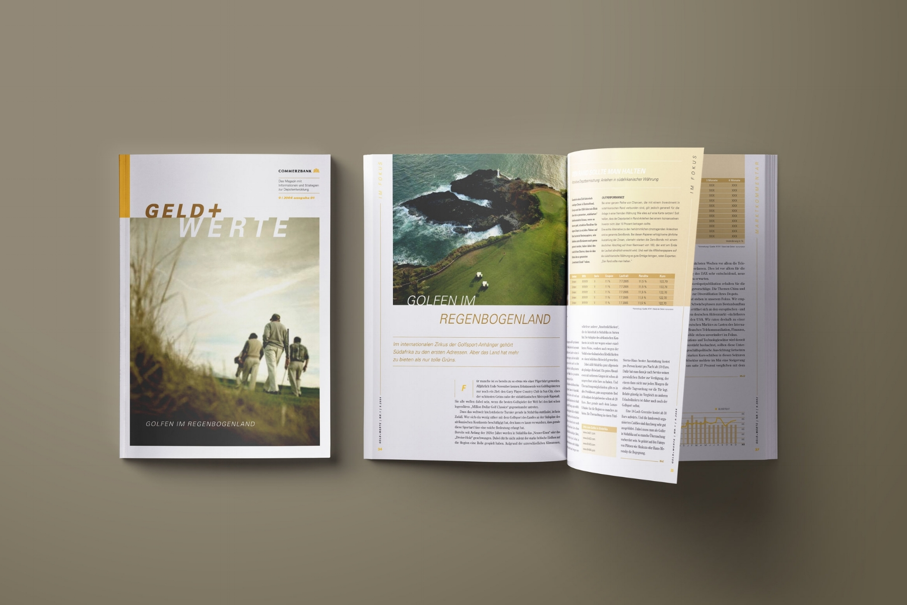 Magazine-Mockup-G&W.jpg