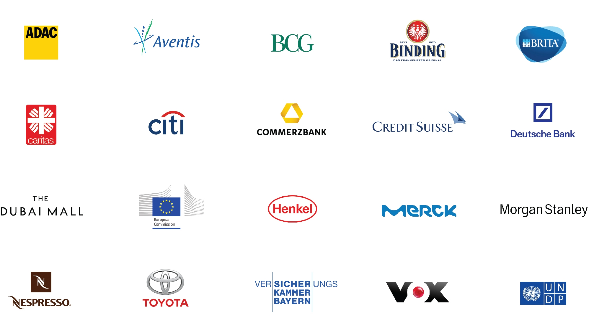 Logos01-01.jpg