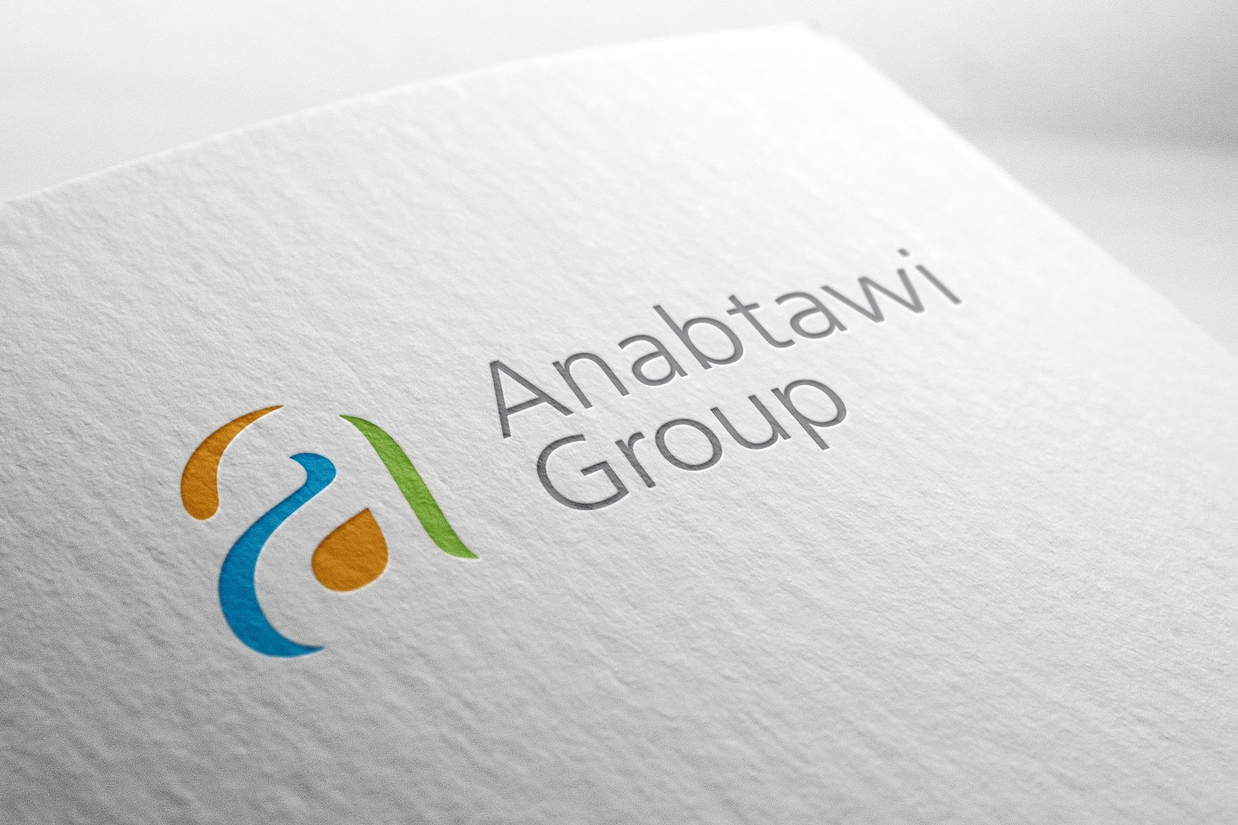 Anabtawi Group Investment Company