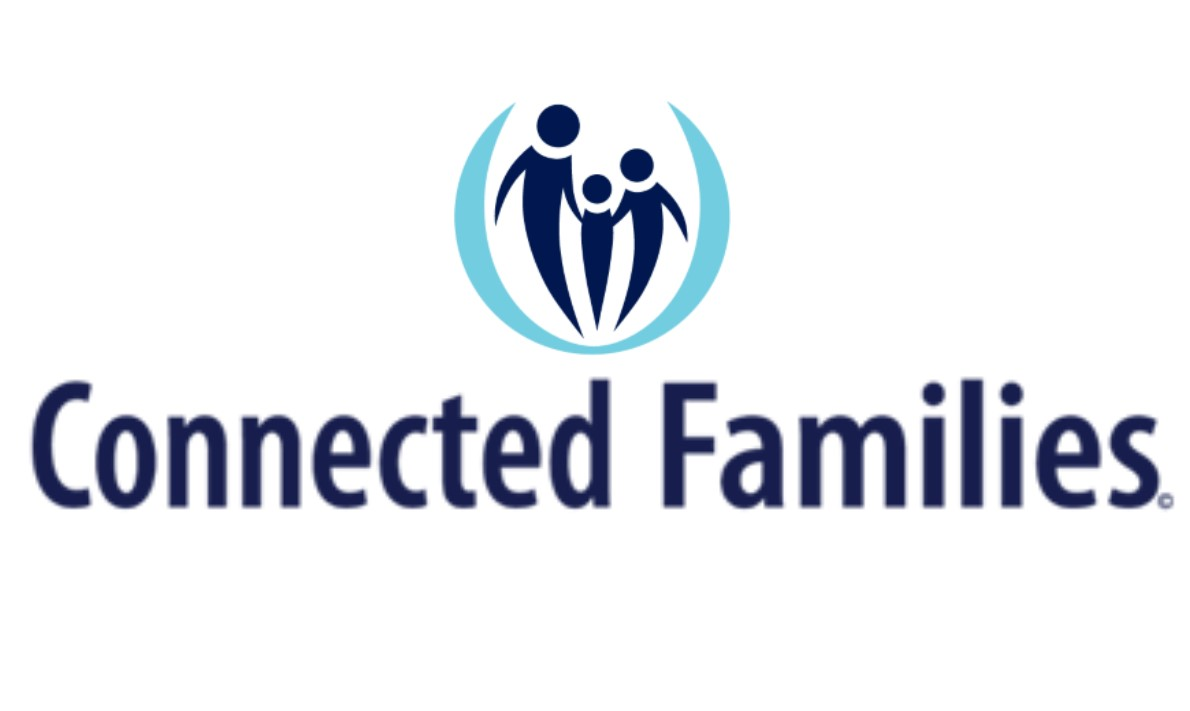 connected families right size.jpg